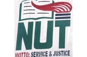 3 wounded, 2 detained as Ekiti NUT election turns bloody